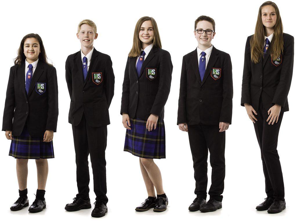 uniformes-de-colegio-chicos-y-chicas